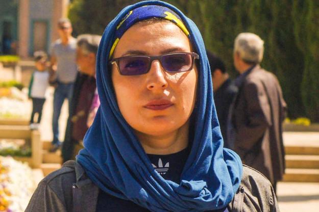 i_run_iran_torabi3